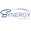 Fundraising Page: Synergy Group